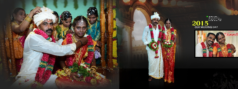 Wedding Photography in Nagercoil|Photo Retouching in Nagercoil ...