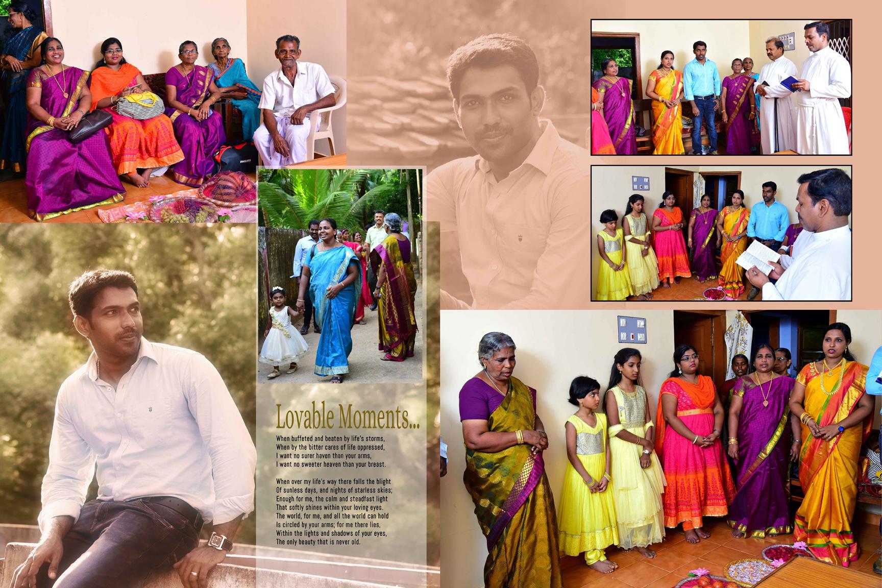 images/album/ramesh/engagement_album_2.jpg