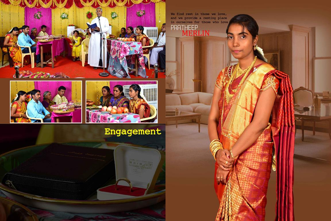 images/album/ramesh/engagement_album_4.jpg