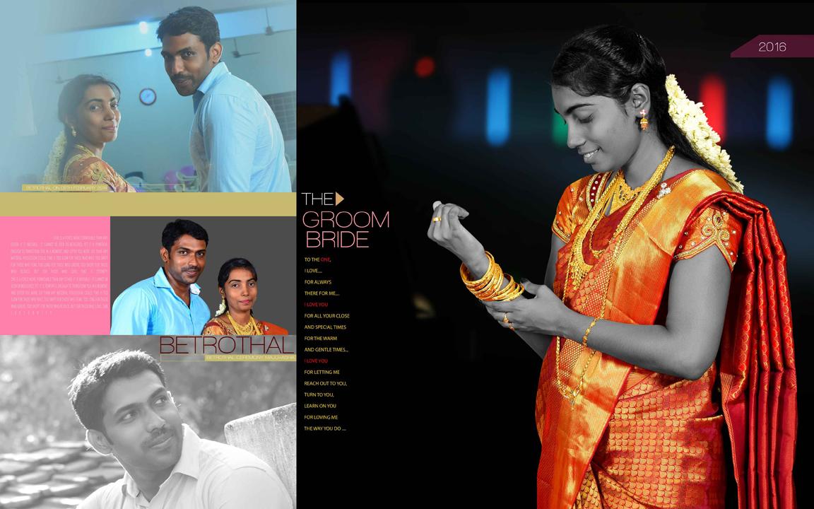 images/album/ramesh/engagement_album_6.jpg