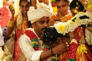 images/large/wedding/kannan/wedding_photography_11.jpg