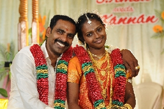 images/large/wedding/kannan/wedding_photography_14.jpg