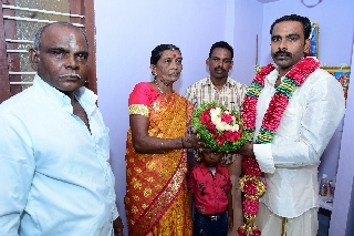 images/large/wedding/kannan/wedding_photography_3.jpg