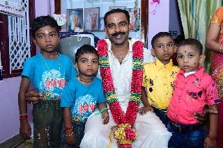 images/large/wedding/kannan/wedding_photography_4.jpg