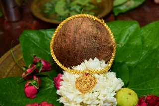 images/large/wedding/kannan/wedding_photography_6.jpg