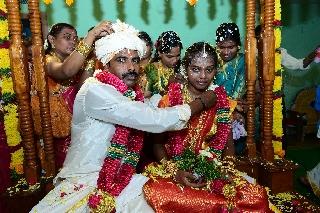images/large/wedding/kannan/wedding_photography_7.jpg
