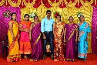 images/large/wedding/ramesh/engagement_photography_10.jpg