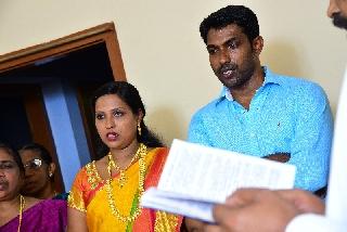 images/large/wedding/ramesh/engagement_photography_5.jpg