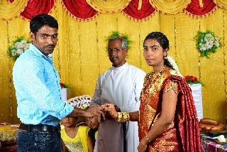 images/large/wedding/ramesh/engagement_photography_7.jpg
