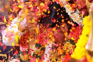images/large/wedding/renjith/candid_photography_10.jpg