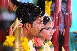 images/large/wedding/renjith/candid_photography_11.jpg
