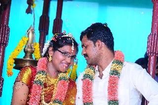 images/large/wedding/renjith/candid_photography_14.jpg