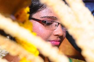 images/large/wedding/renjith/candid_photography_8.jpg